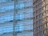Renzo Piano - Edificio terziario