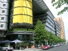 Richard Rogers - edifici terziario/residenziali