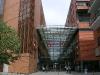 Renzo Piano - centro commerciale Arkaden