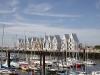quartiere a Dunkerque 3