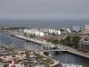 quartiere a Dunkerque 9