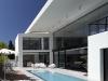 residenza ad Haifa 2