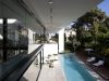 residenza ad Haifa 4