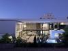 residenza ad Haifa 5