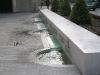 la fontana piccola