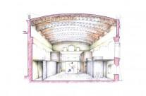 Trezzo, Centrale Taccani