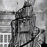 L'architettura è sogno (e gli architetti danno forma ai sogni)