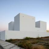 Casa unifamiliare a Don Benito, Spagna