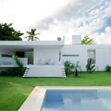 Villa in Brasile