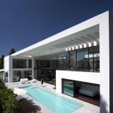 Residenza ad Haifa