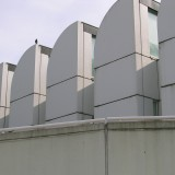 Archivio Bauhaus a Berlino