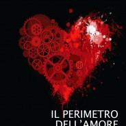 Il Perimetro dell'amore